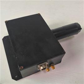 维修天瑞EDX1800B S100探测器