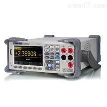 SDM3065X/SDM3065X-SC鼎阳6½位高精度万用表