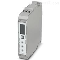 MACX-TR-1T-MUL德国PhoenixContact菲尼克斯继电器