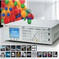 2235致茂Chroma 2235 可程式视频信号图形发生器