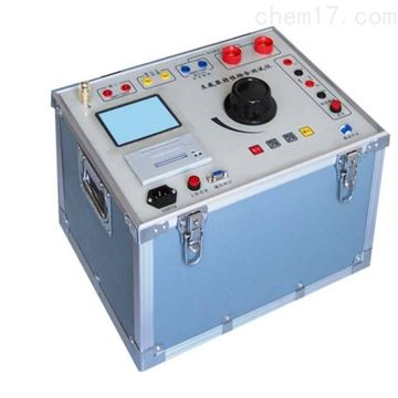 ED2000E互感器伏安变比极性综合测试仪