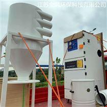 喷砂机设备风机
