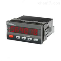 Codix 564德国库伯勒KUBLER温度控制器