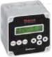 高量程浊度/悬浮物(污泥)浓度分析仪