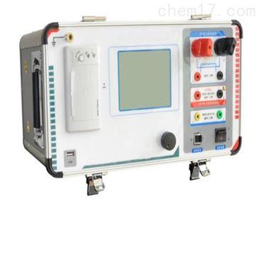 GWHG-108系列互感器特性综合测试仪