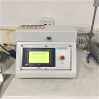 QB-8322AJIS-L0823标准 Taber5750线性磨耗试验机