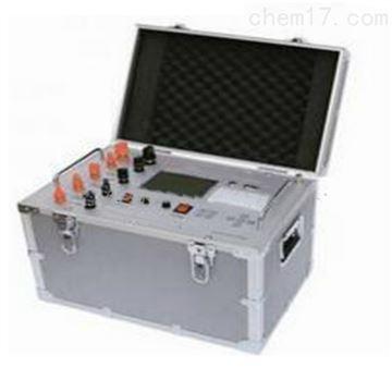 AK-HZC互感器综合测试仪