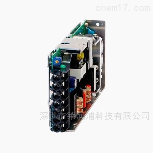 TDK-Lambda代理商现货HWS80A-12