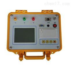 KEW3124高压绝缘电阻测试仪