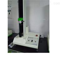 惠州深圳江门中山科迪生产剥离强度试验机