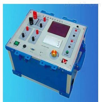 MCT-III互感器综合测试仪