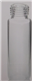 18mm 20ml圆底透明精密螺纹顶空瓶