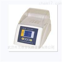DR200DR200系列消解器