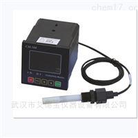 CM-508CM-508型电导率仪