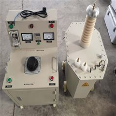 GY1007工频耐压试验装置厂家