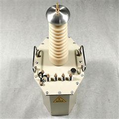 GY1007工频耐压试验装置原理