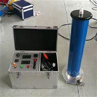 10KVA/100Kv熔喷布高压静电发生器