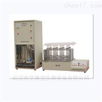 KDN-1000等KDN系列定氮仪
