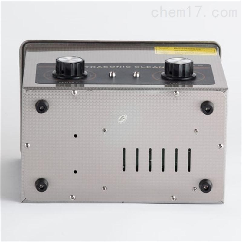 机械型超声波清洗机 XJ-180NB6