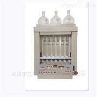 CXC0-06CXC0-06粗纤维测定仪