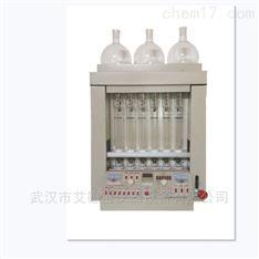 CXC0-06粗纤维测定仪