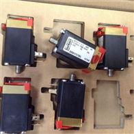 德国宝德原装电磁阀00049706订货号0312系列