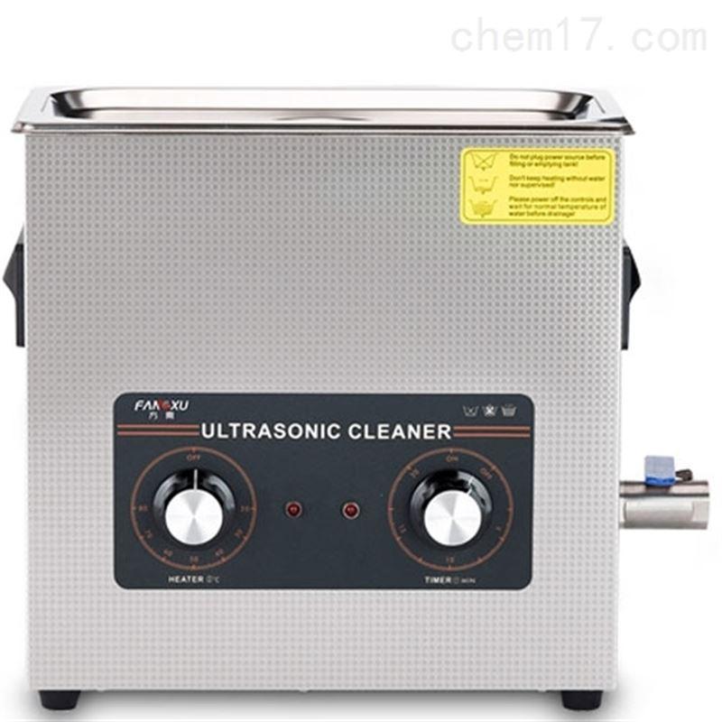 机械型超声波清洗机 XJ-480NB
