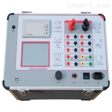 HM6060系列伏安特性综合测试仪