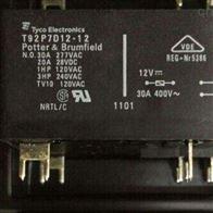 KHS-17D12-24美国TYCO泰科继电器KHS-17D12-24价格特惠
