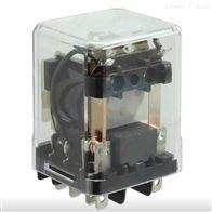 现货供应美国TYCO泰科继电器模块价格特惠
