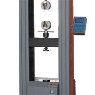 微机控制钢管压扁试验机价格美丽厂家