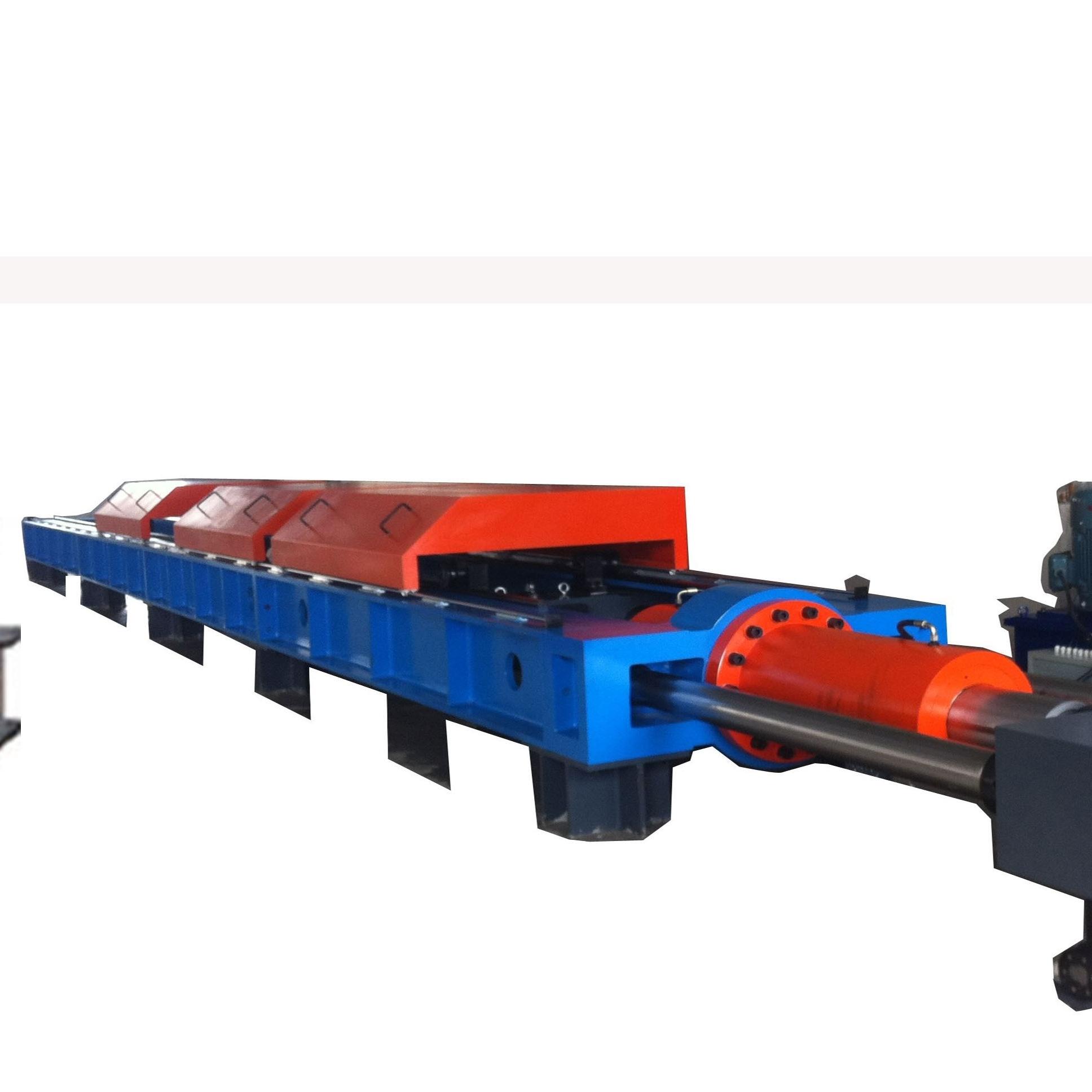 微机控制高强螺栓检测仪技术协议书