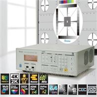 致茂Chroma 2403可程式视频信号图形发生器