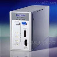 A222915致茂Chroma A222915 SDI 模块 信号发生器