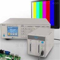 A222917致茂Chroma A222917视频信号图像分析模组