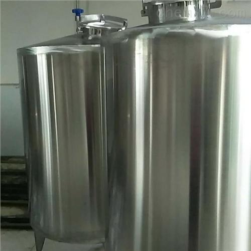 二手储罐设备