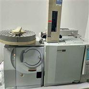 二手賽默飛液相質譜聯用儀回收