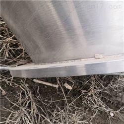 盛隆二手水螺旋锥形混合机 厂家直销