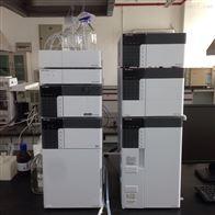 回收二手废 旧生物实验室仪器