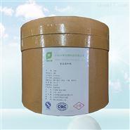 葡萄糖酸铜厂家生产厂家添加量