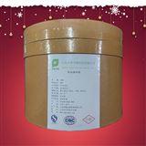 葡萄糖酸锌厂家生产厂家添加量
