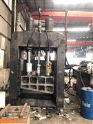 500吨液压龙门剪生产厂家批发