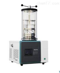 实验室冻干机Lab-1B-50