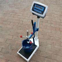 HG-80混凝土貫入阻力測定儀