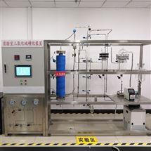 FJEE三氧化硫磺化装置