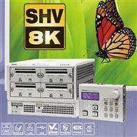 2918致茂Chroma 2918 平面显示器测试仪