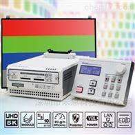 27014致茂Chroma 27014 平面显示器测试仪