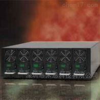 67300/67322/67346/67366致茂Chroma 67300 LCM老化测试直流电源