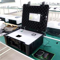 GL-1100便携式红外测油仪厂家销售