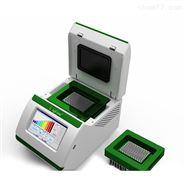朗基科仪A300型快速PCR仪